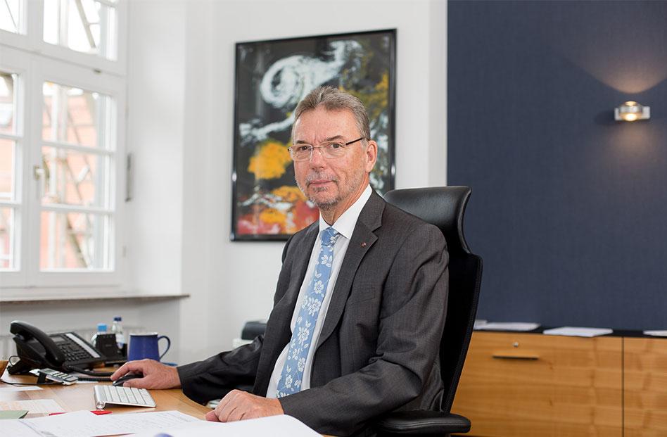 thilo-wagner-anwalt-ravensburg-footerbild